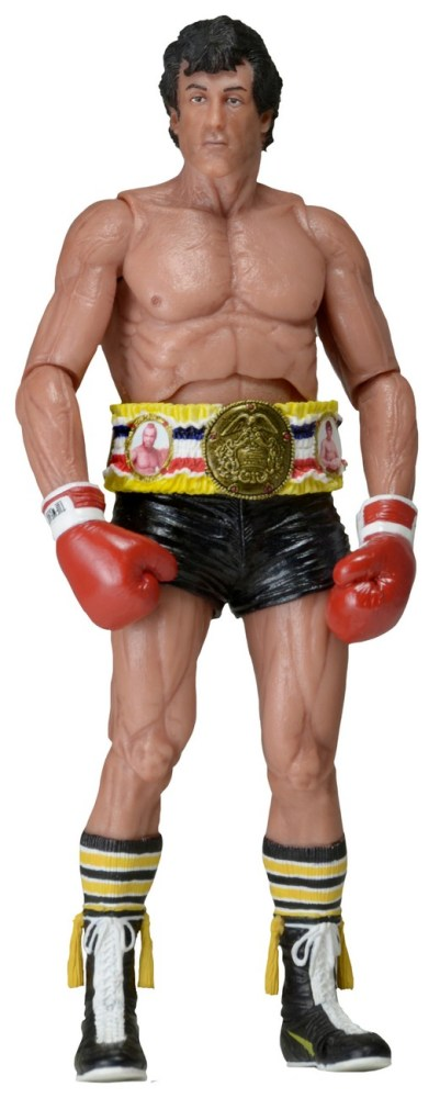 Rocky-III-Figures-by-NECA-015