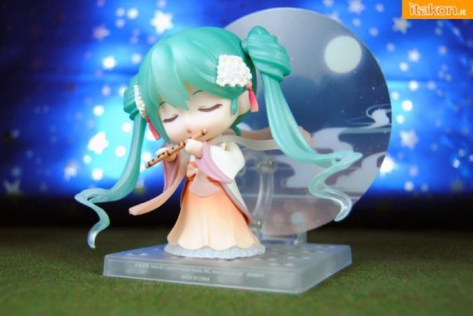 Rubrica AntiBootleg - Miku Hatsuke Harvest Moon Ver Nendoroid  - Foto 26