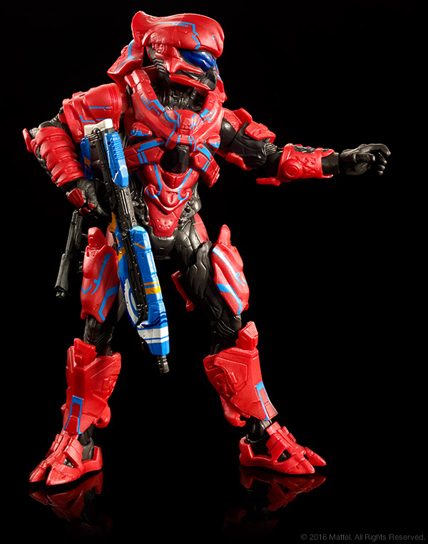 SDCC16-Mattel-Halo-Spartan-Helioskrill-003