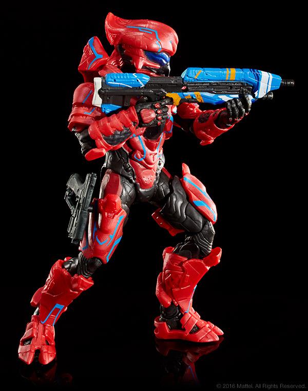SDCC16-Mattel-Halo-Spartan-Helioskrill-005