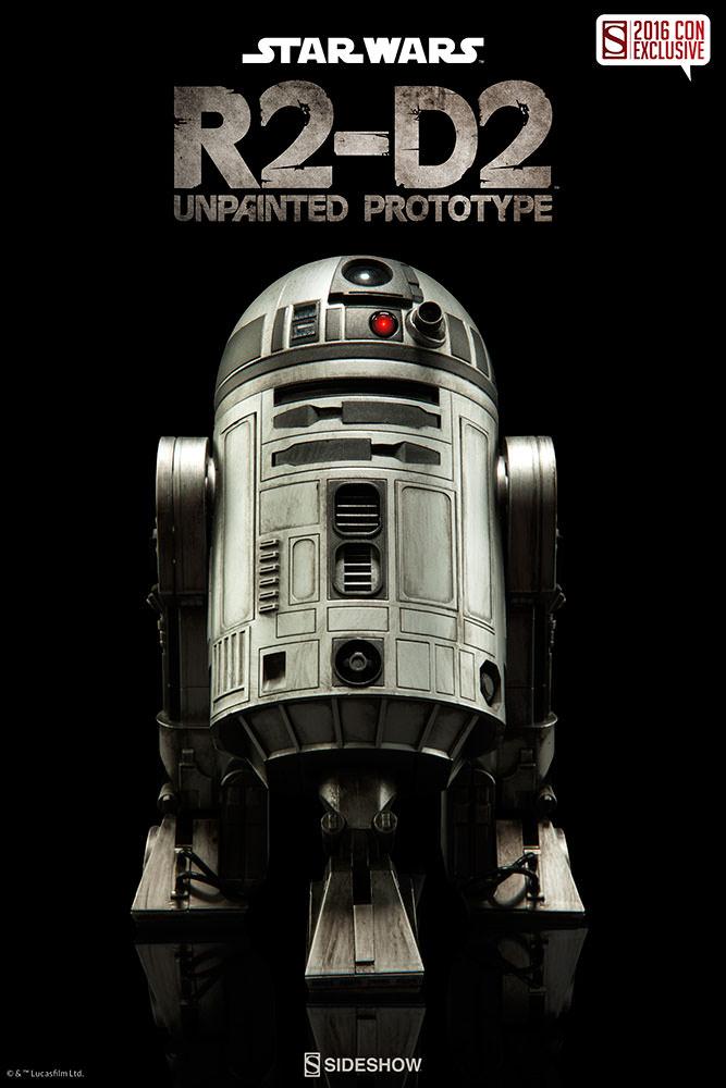 SDCC16-Sideshow-R2-D2-Figure001