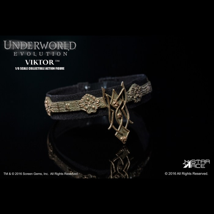 Star-Ace-Underworl-Viktor-016