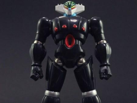 Steel_Jeeg_DAS1_Black_Evolution_Toy