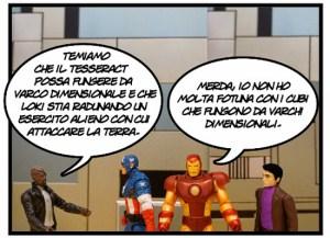 The Avengers-3_3-02