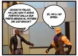 The Avengers-6_1-02