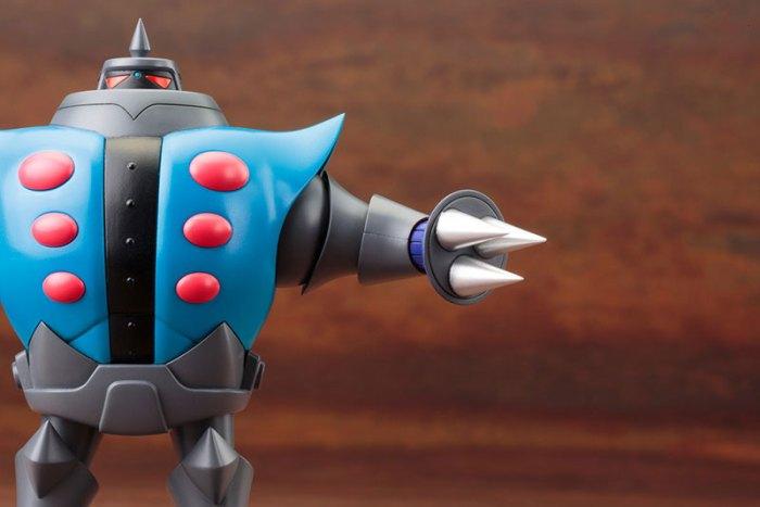 Tsume Robot6