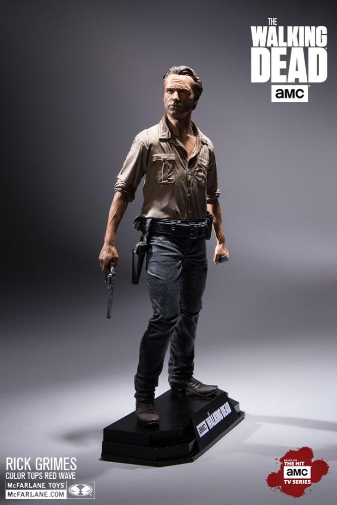 Walking-Dead-Rick-Grimes-Color-Tops-005