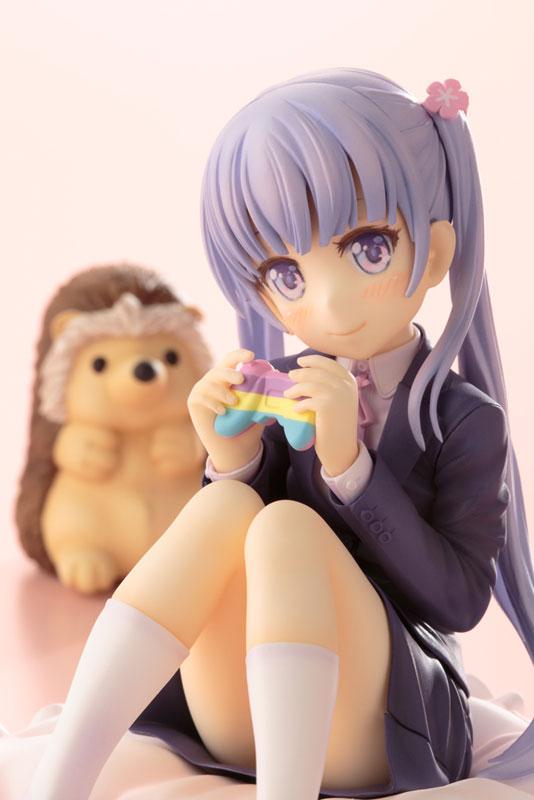 aoba suzukane - koto - pre - 10