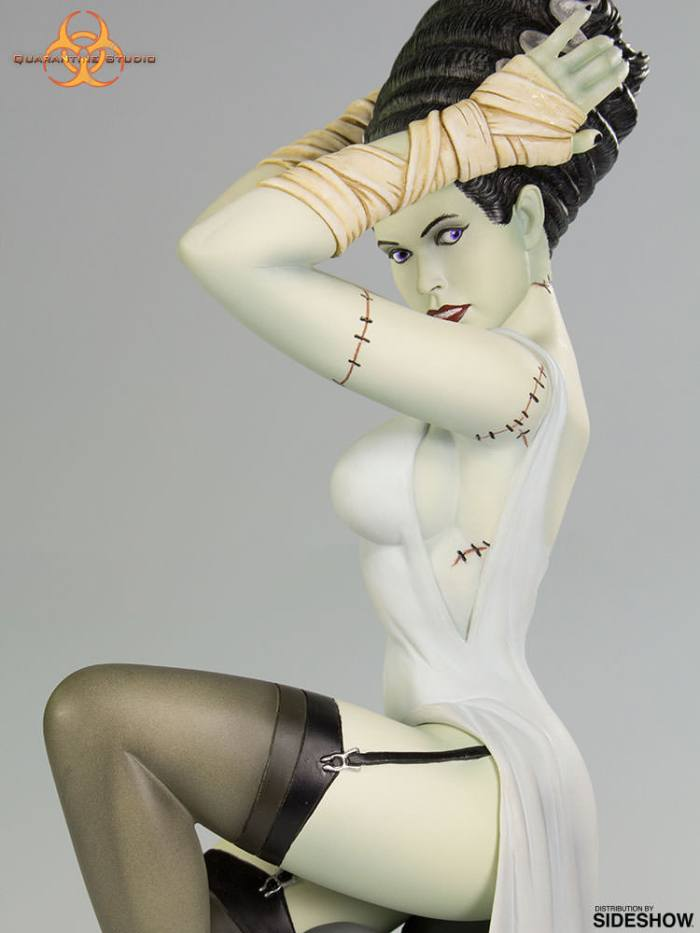 death-becomes-her-statue-quarantine-studios-902737-06