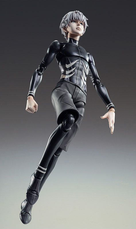 kaneki (kakusei ver.) super action statue medicos entertainment itakon.it -002