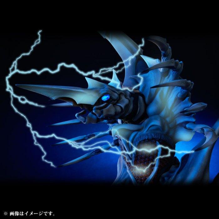 legion daikaiju series x-plus itakon.it -005