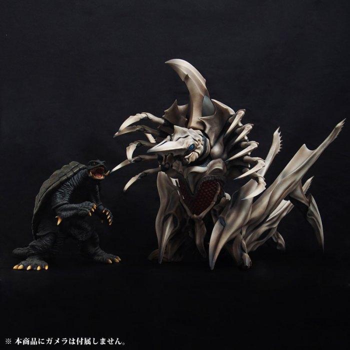 legion daikaiju series x-plus itakon.it -007