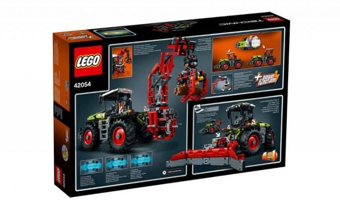 lego-technic-claas-xerion-5000-trac-vc-42054-b-948