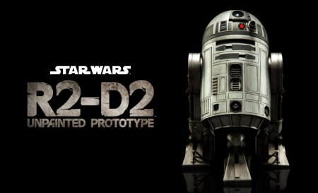star-wars-r2-d2-unpainted-prototype-sixth-scale-feature-21723