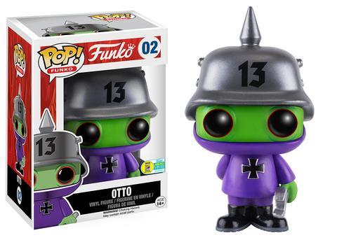 10701_Spastik_Plastik_Otto_Purple_GLAM_HiRes_f7e6f766-2e3a-45af-a1d2-f37c0d1abddc_large