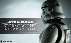 1125x682_previewbanner_400159_StormtrooperLSF