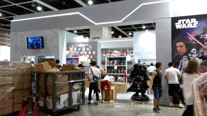 ACGHK-2016-More-Hot-Toys-027