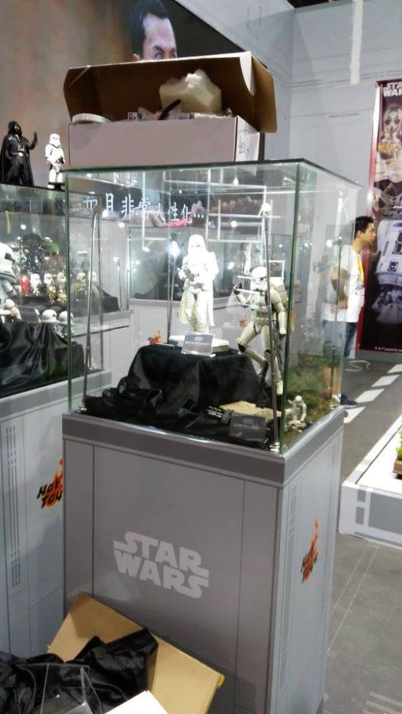 ACGHK-2016-More-Hot-Toys-030