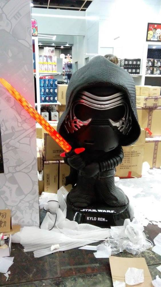 ACGHK-2016-More-Hot-Toys-031