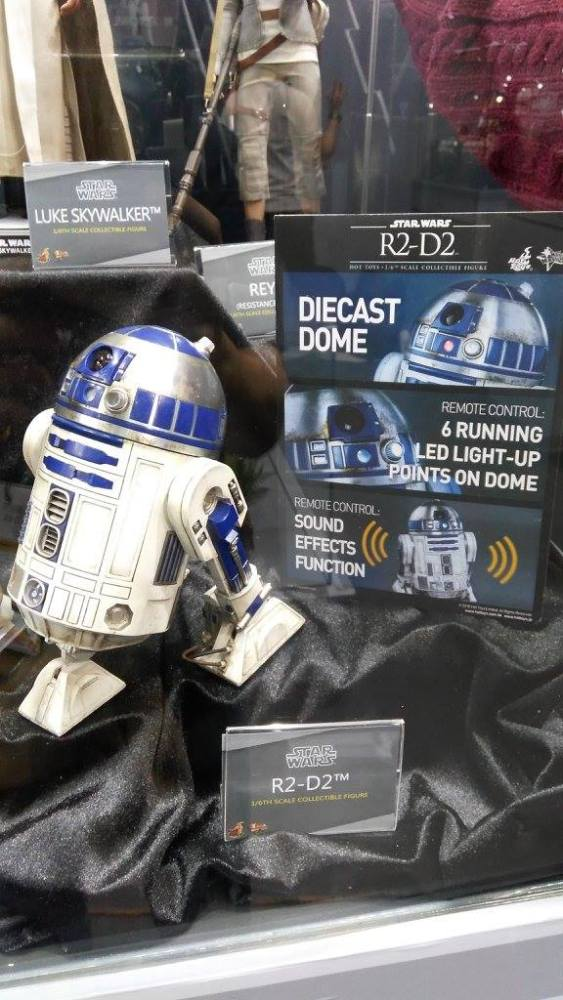 ACGHK-2016-More-Hot-Toys-044