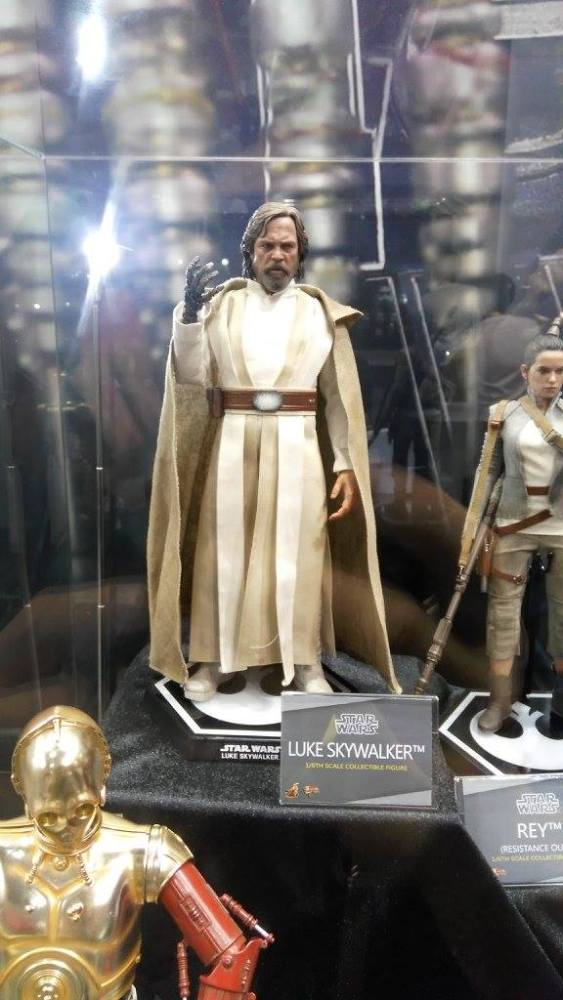 ACGHK-2016-More-Hot-Toys-045