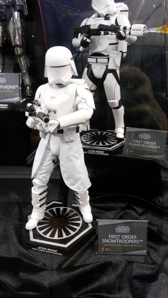 ACGHK-2016-More-Hot-Toys-046