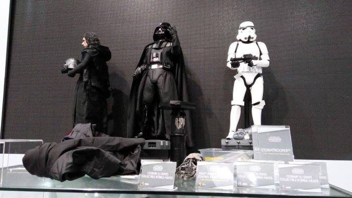 ACGHK-2016-More-Hot-Toys-061