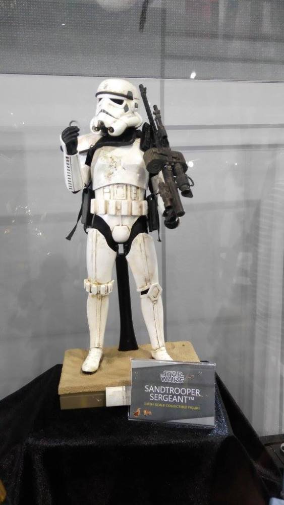 ACGHK-2016-More-Hot-Toys-065