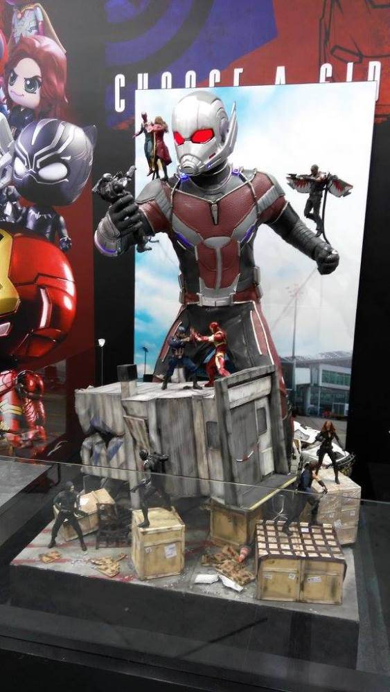 ACGHK-2016-More-Hot-Toys-080