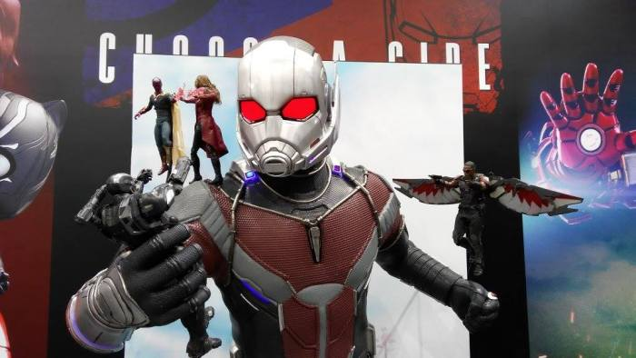 ACGHK-2016-More-Hot-Toys-081