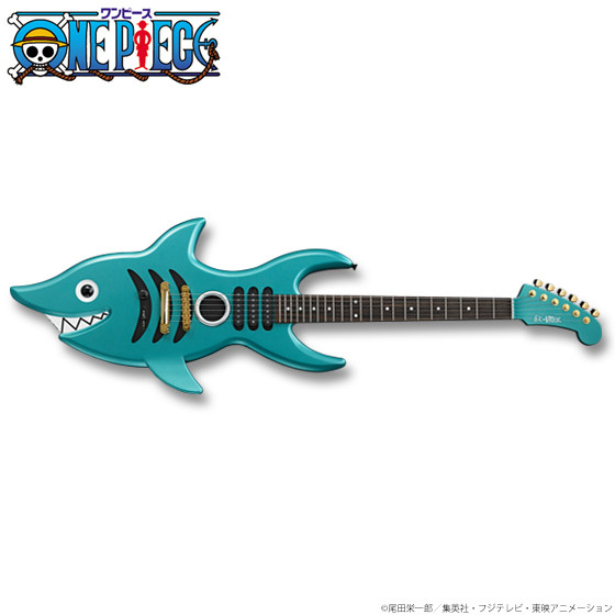 Brook's_Shark_Guitar (9)