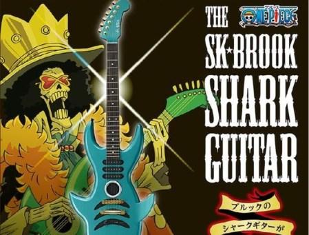 Brook's_Shark_Guitar_evi