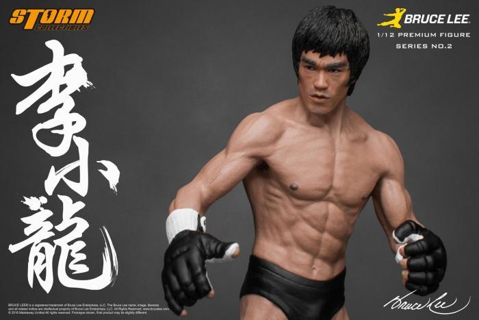 Bruce-Lee-Premium-Figure-No.-2-by-Storm-015