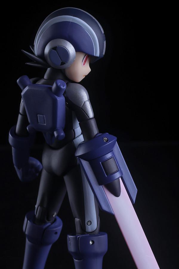 Dark_Mega_Man_Sentinel_WF2016 (1)
