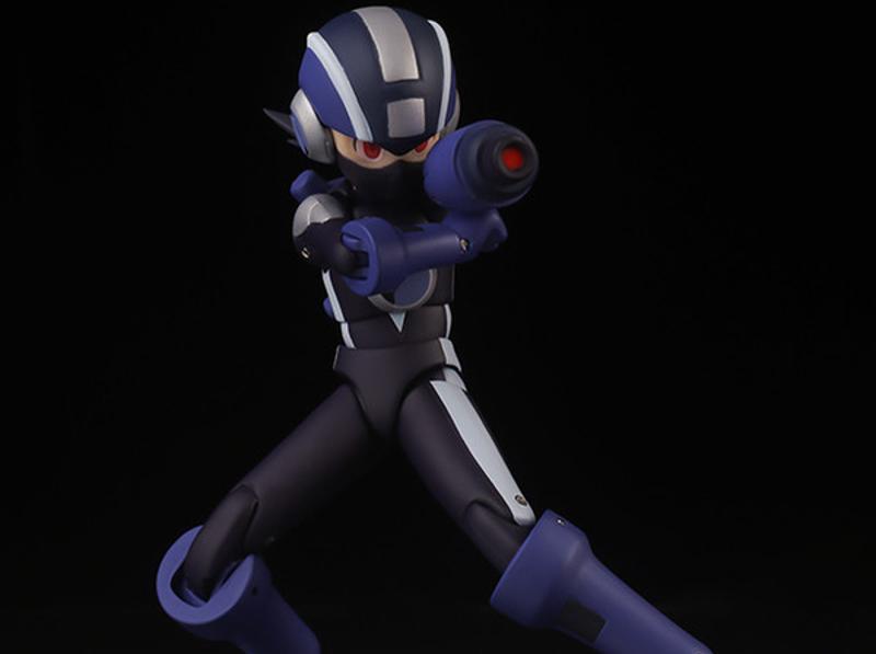 Dark_Mega_Man_Sentinel_WF2016-evi
