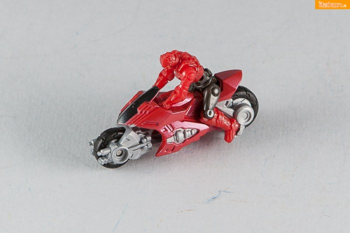 Dia-battles_BikeIMG_8553