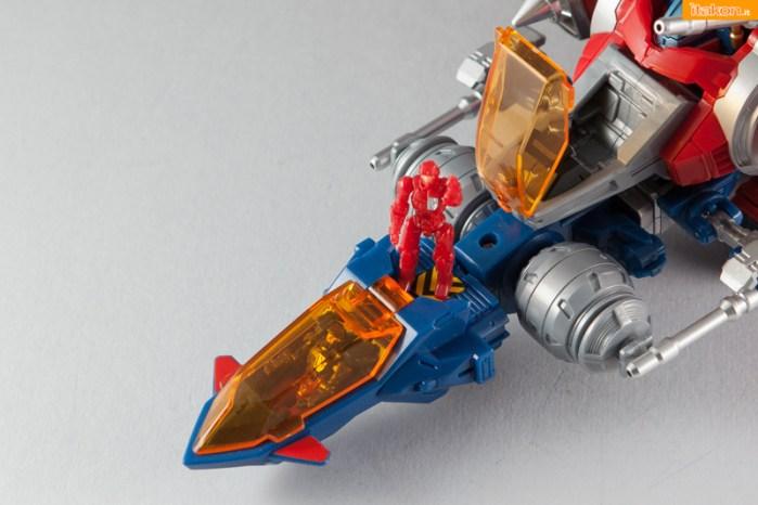 Dia-battles_PilotsIMG_8783