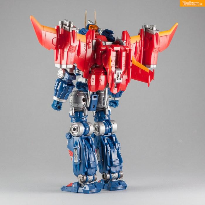 Dia-battles_RobotIMG_8585