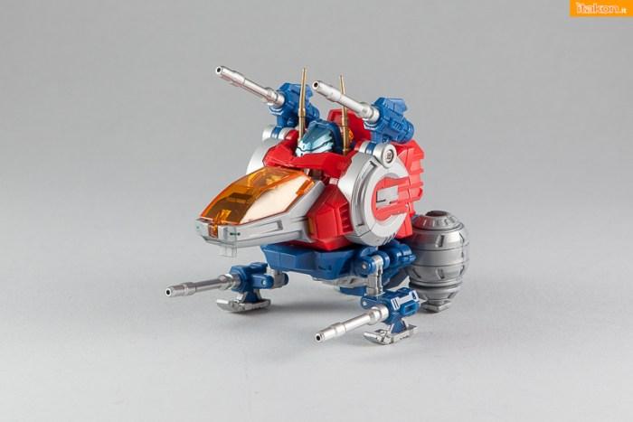 Dia-battles_ShipsIMG_8513