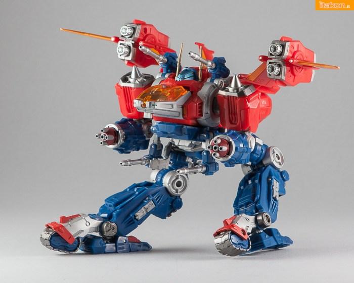 Dia-battles_TransformIMG_8675