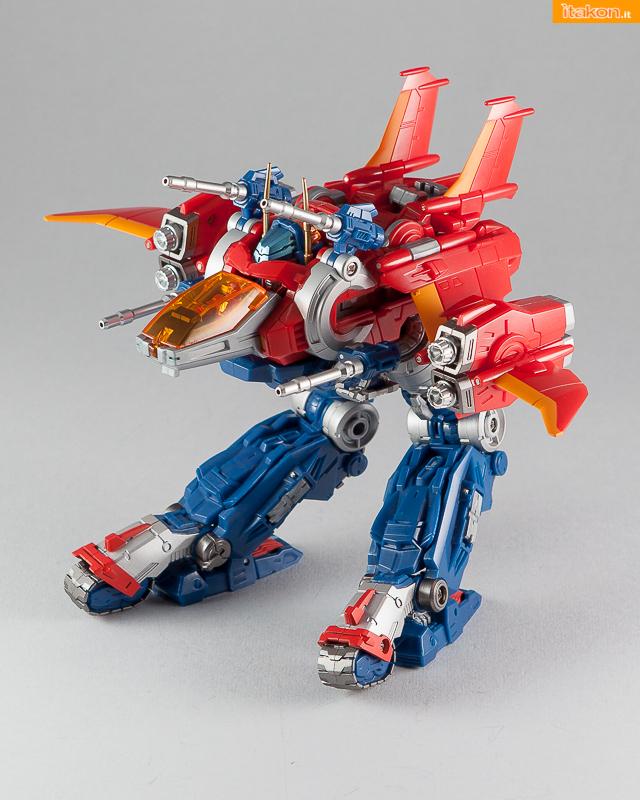 Dia-battles_TransformIMG_8677