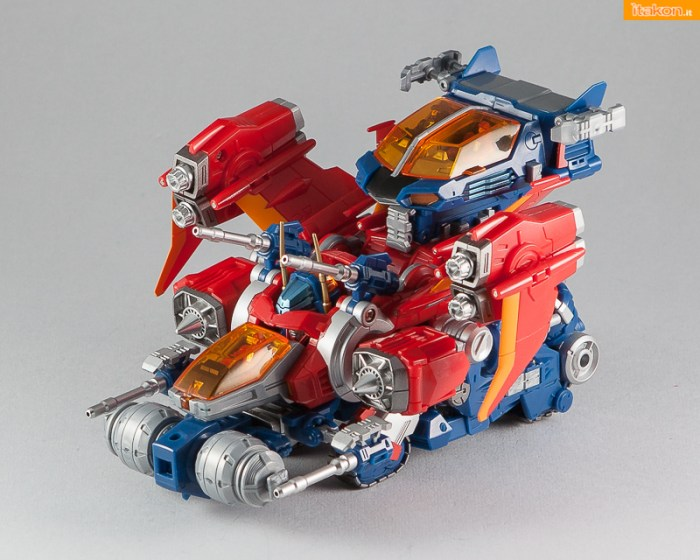Dia-battles_TransformIMG_8758