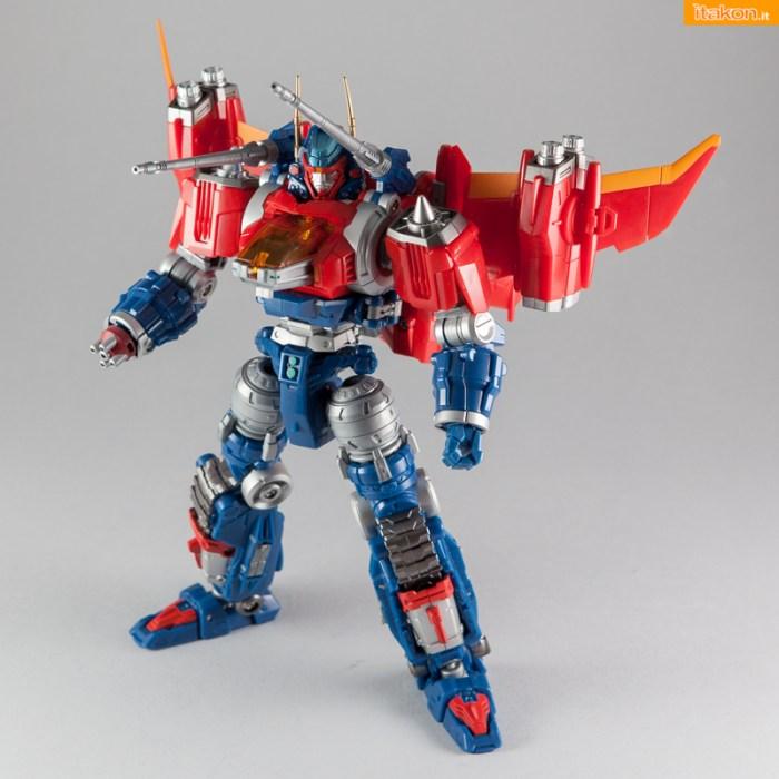Dia-battles_WeaponsIMG_8616