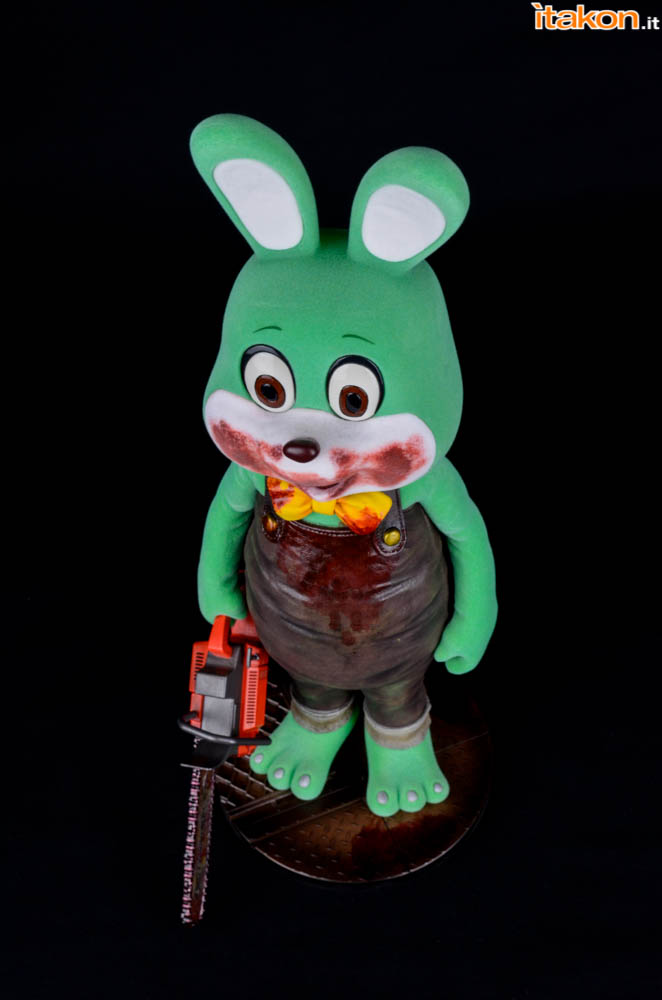 Gecco_Robbie_The_Rabbit_2 (10)
