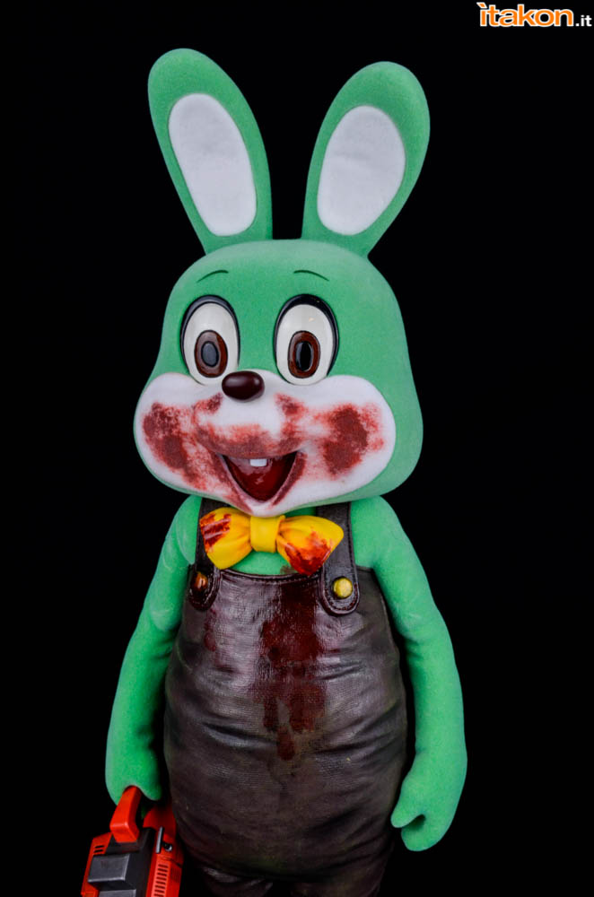 Gecco_Robbie_The_Rabbit_2 (5)
