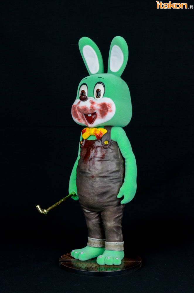 Gecco_Robbie_The_Rabbit_360 (2)