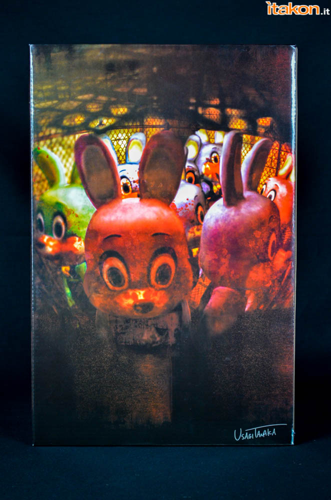 Gecco_Robbie_The_Rabbit_Box (5)