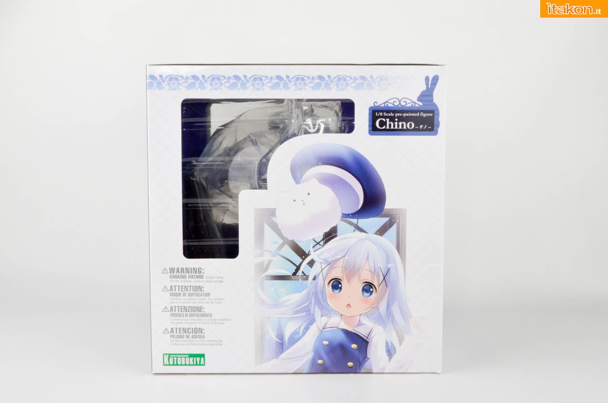 Kotobukiya_Chino_Box-4