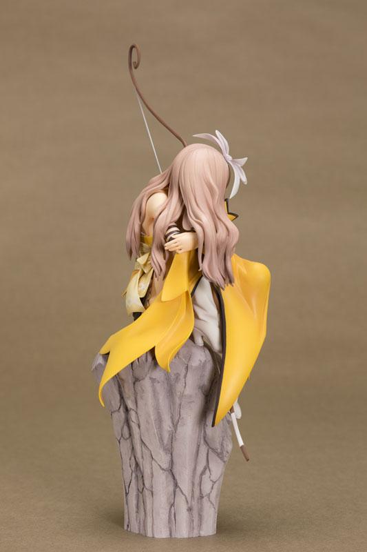 Kureha Shining Wind Orchid Seed pre 04