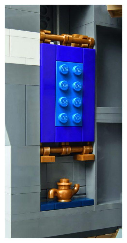 LEGO-71040-Disney-Castle-Aladdin-538x1024